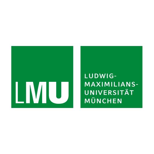Munich Logo