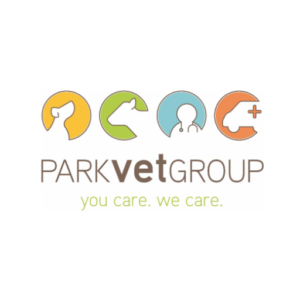 Park Vet Group Logo