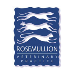 Experienced ophthalmologist role at Rosemullion (Cornwall, UK)