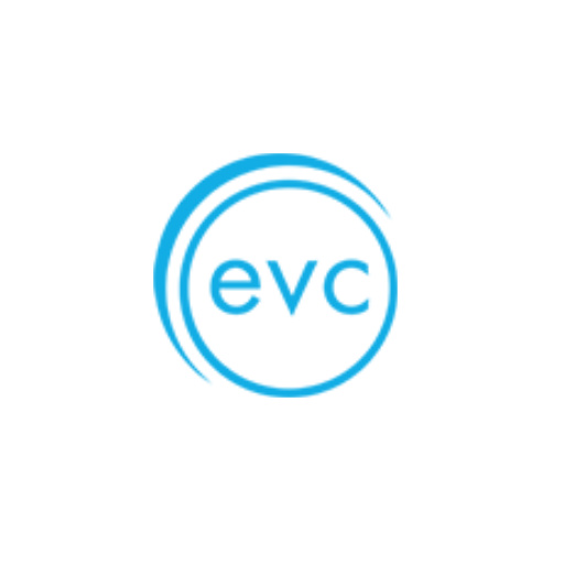 Internship at Eye Vet Clinic (Leominster, UK)