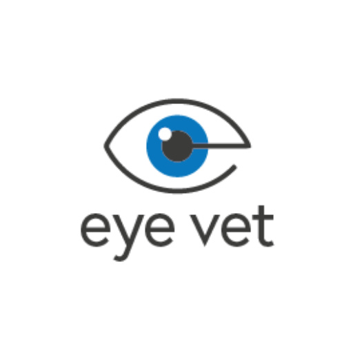 Experienced Ophthalmologist at Eye Vet (Cheshire, UK)