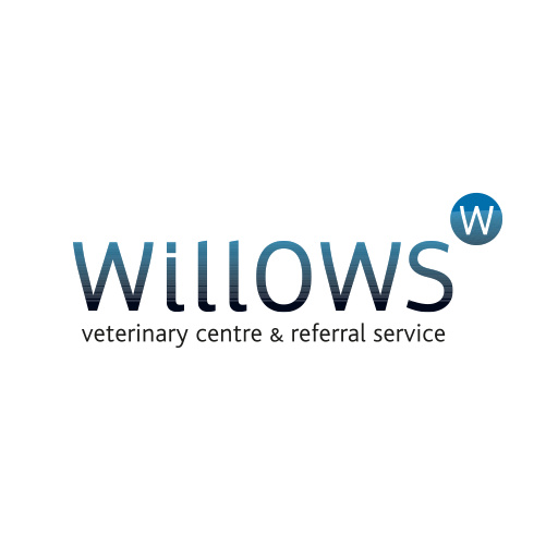 Ophthalmology Residency at Willows Veterinary Centre & Referral Service